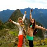 7 Alasan Kenapa Orang Yang Menghabiskan Uang Untuk Pengalaman Cenderung Lebih Bahagia