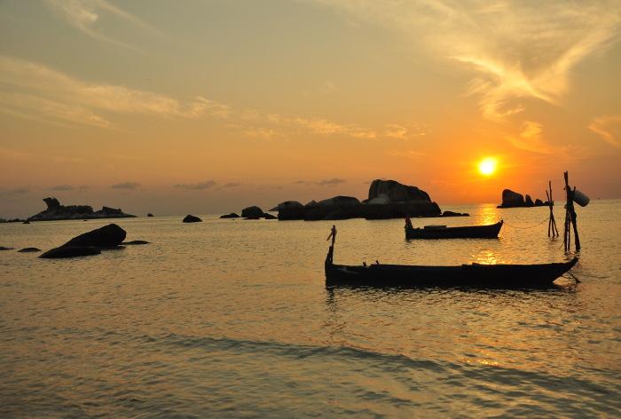 Foto: https://pecintawisata.files.wordpress.com/2011/07/dsc_0207.jpg