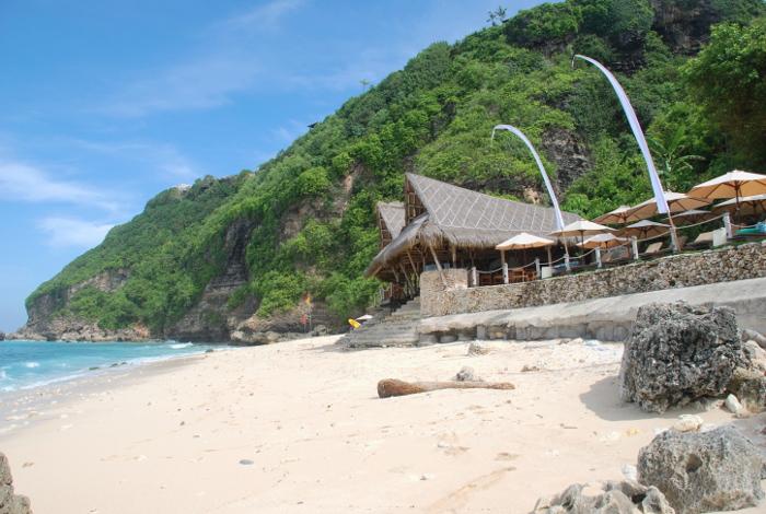 finns beach
