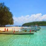 10 Tempat Wisata Yang Wajib Dikunjungi di Lombok