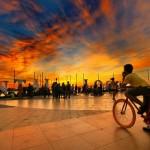 7 Tempat Wisata di Makassar Yang Akan Membuatmu Bahagia