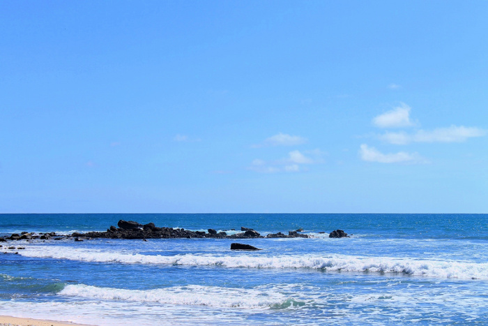 pantai pancur2