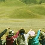 7 Tempat Keren Sebagai Bukti Keindahan Alam Di Datarang Tinggi Dieng