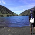 4 Tempat Menarik Penuh Cerita di Gunung Semeru