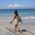 6 Alasan Kenapa Kamu Harus ke Bali. Minimal Sekali Seumur Hidup