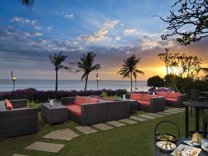 10 Tempat Wisata di Bali Yang Tak Boleh Kamu Lewatkan