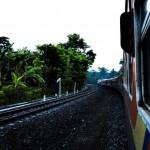 Cara Ke Bali Melalui Jalur Darat