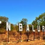 10 Taman Nasional di Indonesia Yang Akan Membuatmu Tak Tahan Untuk Segera Kesana