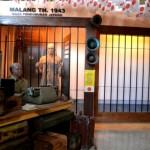 Nostalgia Sambil Belajar Di Museum Malang Tempo Doeloe