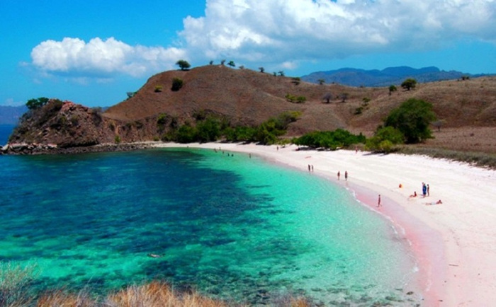 pantai tangsi