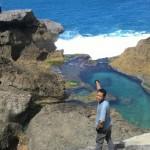 10 Pantai Pilihan Yang Bisa Dikunjungi di Kota Marmer, Tulungagung