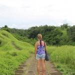 Beberapa Alasan Kenapa Solo Travel Itu Bikin Nagih