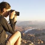 Tips Untuk Wanita Yang Ingin Solo Traveling