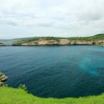 Tanjung Ringgit, Tebing Laut Yang Memiliki Banyak Daya Tarik di Pulau Lombok