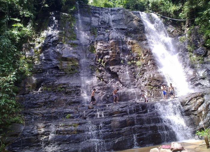 9 Tempat Wisata Bernuansa Alam Super Keren di Temanggung