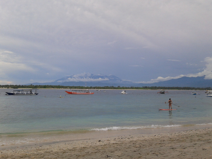5 Hal Yang Harus Kamu Tahu Tentang Lombok