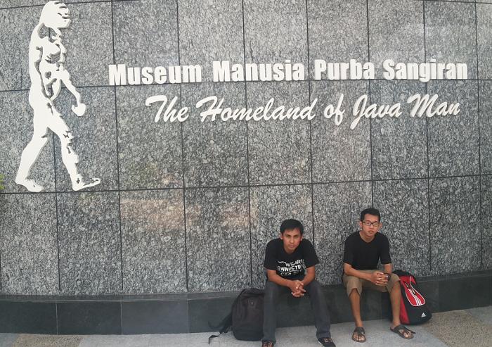 Berbagai Alasan Kenapa Kamu Harus Berkunjung ke Museum