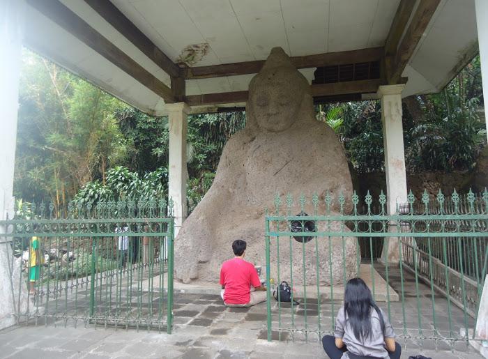 Reco Lanang