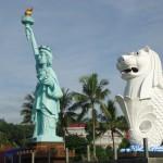 10 Tempat Wisata Pilihan Banjarnegara Yang Bisa Kamu Datangi