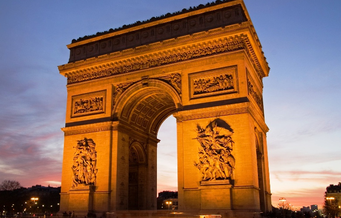 arc-de-triomphe-paris1