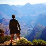 9 Kutipan Yang Akan Membakar Gairahmu Untuk Bertualang