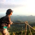 11 Tempat Wisata Pilihan di Kulon Progo Yang Akan Membuatmu Terpesona