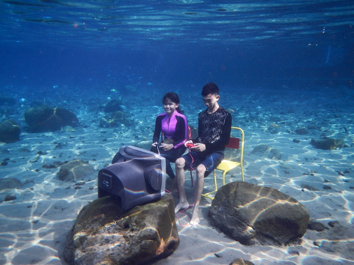 8 Tempat Wisata Yang Akan Mengubah Persepsimu Tentang Klaten