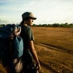 3 Pertanyaan Fundamental Yang Wajib Dijawab Oleh Setiap Orang Yang Mengaku Traveler