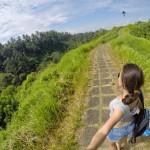 5 Kegiatan Seru Yang Bisa Kamu Lakukan di Ubud