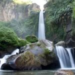 9 Air Terjun Pilihan Nan Cantik di Malang Raya Yang Bisa Kamu Jelajahi
