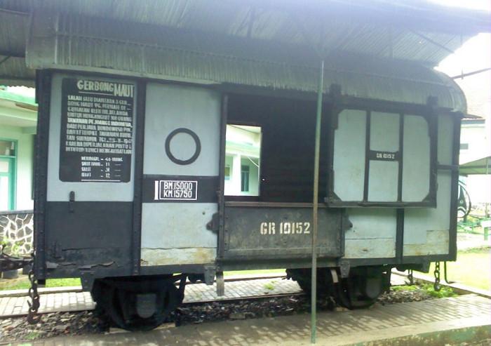10 Museum Yang Bisa Kamu Kunjungi di Malang Raya