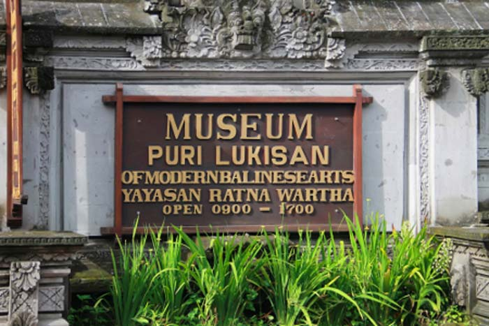 museum-puri