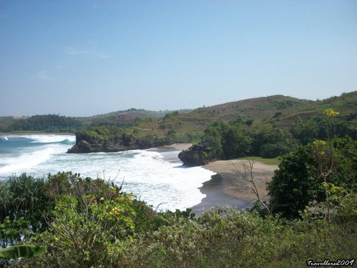 pantai serang2