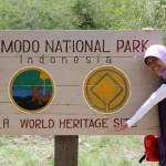 6 Taman Nasional di Indonesia Yang Telah Masuk Situs Warisan Dunia UNESCO