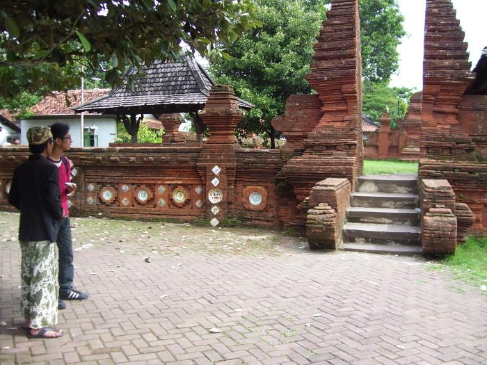 8 Tempat Wisata Pilihan Yang Bisa Kita Kunjungi di Cirebon