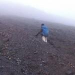 3 Hal Penting Yang Harus Kamu Perhatikan Sebelum Mendaki Gunung Merapi