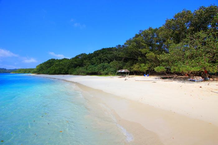 pulau peucang2