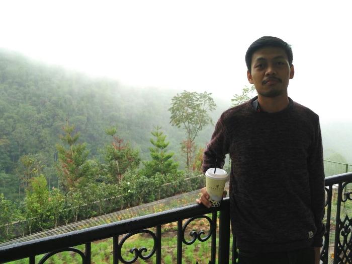 4 Hal Seru Yang Bisa Kamu Lakukan di Farm House, Lembang