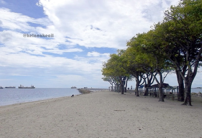 Pulau Lae-lae