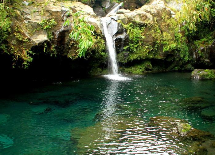 9 Tempat Wisata Pilihan Yang Bisa Kamu Kunjungi di Sekitar Purwokerto
