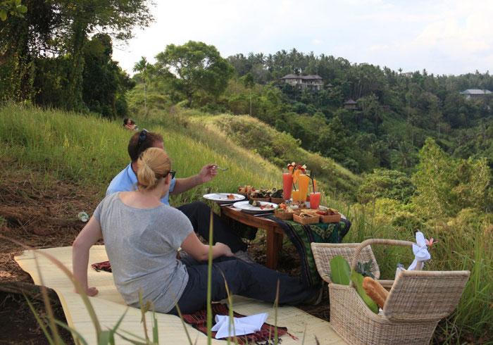 8 Tempat Wisata Keren Yang Bisa Kamu Datangi di Ubud