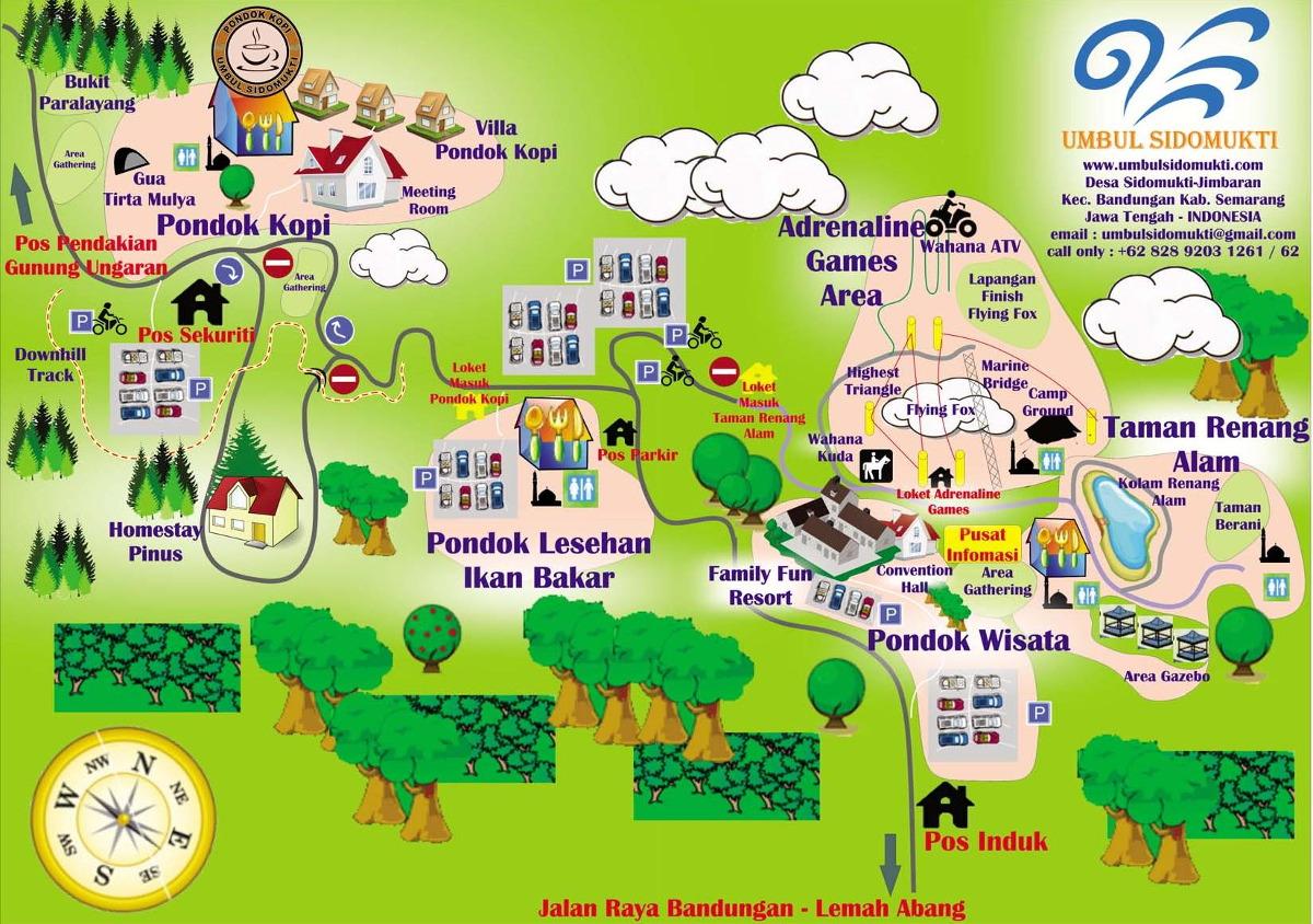 Denah Wisata UmbulSidomukti-page-001
