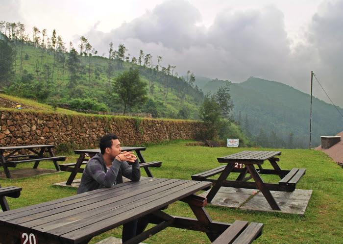9 Tempat Wisata Bernuansa Alam Pegunungan di Semarang. Ngadem Yuk