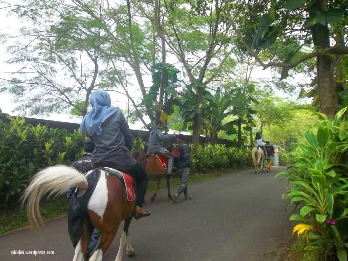Tempat wisata di Bogor: Taman Wisata Matahari