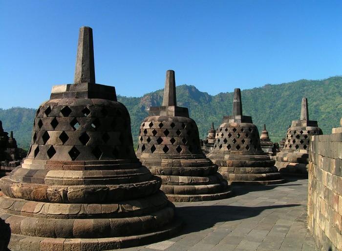 18 Tempat Wisata Pilihan di Jawa Tengah Yang Layak Dikunjungi