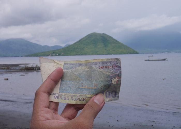 12 Tempat Menarik Yang Bisa Kamu Kunjungi Saat Jalan-jalan ke Ternate