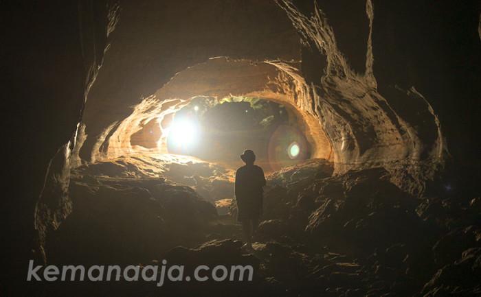 menjelajah-gua-kelelawar