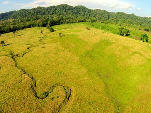 4 Taman Nasional Yang Bisa Kamu Jelajahi di Jawa Timur