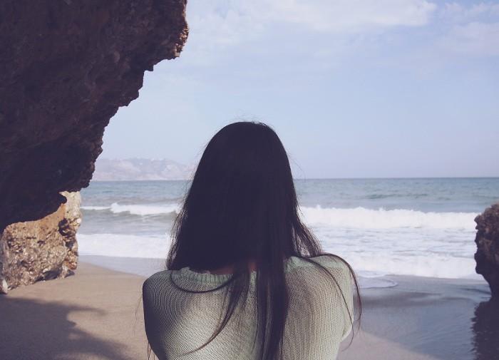 4 Alasan Kenapa Alam Adalah Tempat Terbaik Untuk Para Introvert