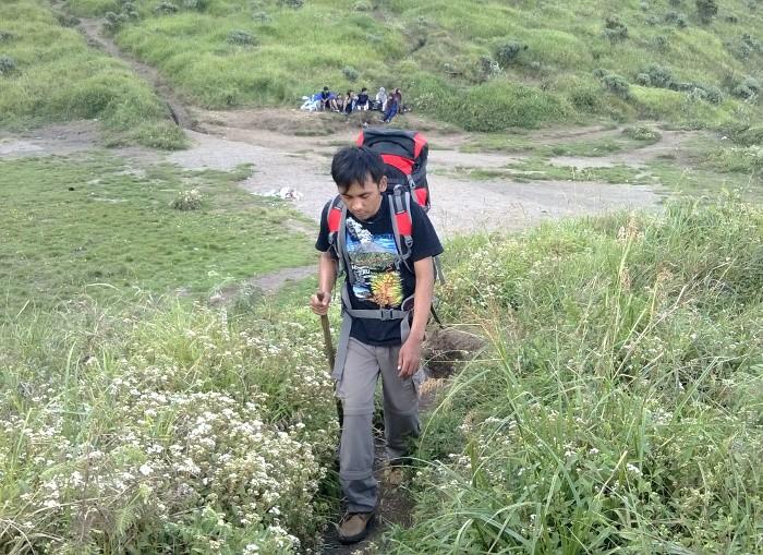 6 Hal Yang Harus Kamu Tahu Sebelum Mendaki Gunung Merbabu Via Selo